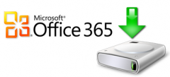 Download Office 365